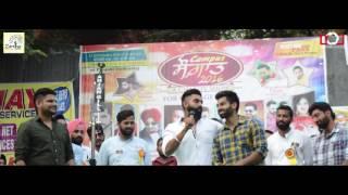 Full Life Story of Parmish Verma | Latest Punjabi Songs 2017 |