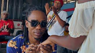 Best Naso - Unaniweza (Official Music Video)