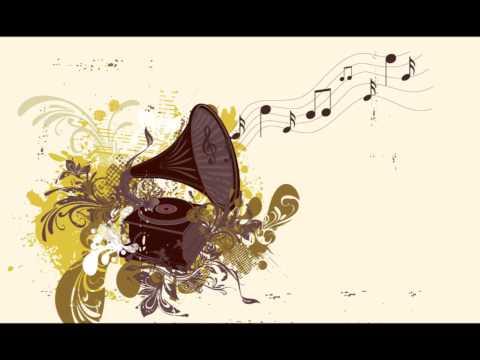 [E.P.i.C.] Electro Swing Vol. 4 - Best of Electro Swing!