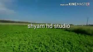Jatt Di Jawani