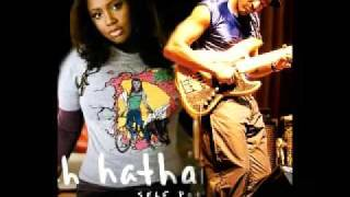 Summertime - Marcus Miller & Lalah Hathaway