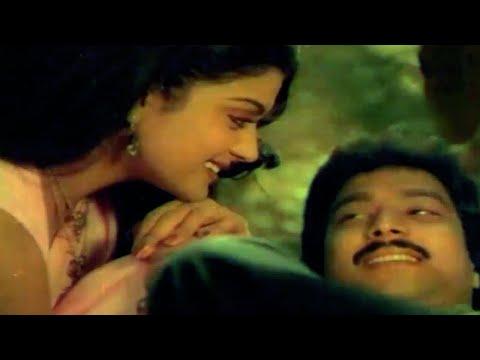 Anveshana Songs - Keeravaani - Karthik, Banupriya