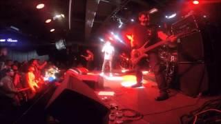 21.02.2016 - Ceza - 18 Yaş Altı - Live