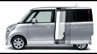 Maruti Suzuki MR Wagon Upcoming Car Price, Review Specifications, Interior, Exterior Picture,