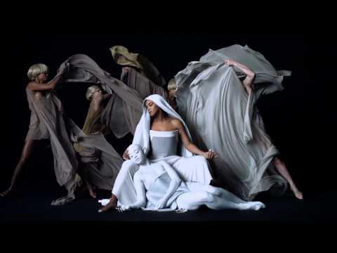 Beyonce Mine ft Drake (Yung Kris Remix) 2015