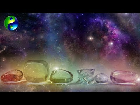 Relaxing : Reiki : Yoga ; New Age ; Relaxation ; Spa ; 🌅 724