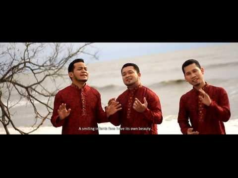 AZHAGU By SALAAM For HARI MALAYSIA