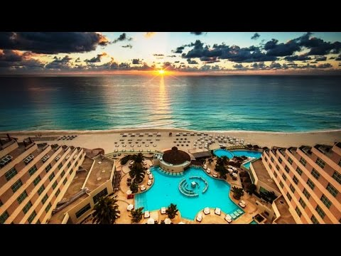 All 5 stars All Inclusive hotels in Cancún, Quintana Roo, Mexico sorted by booking Guests' Choice