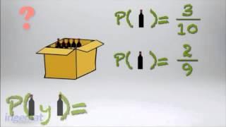 regla de la multiplicacion probabilidades