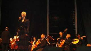 Watch Mariza Toada Do Desengano video