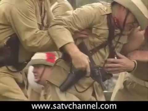 KwaZulu-Natal Battlefields Route: Anglo Boer War : satvchannel.com