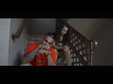 Different Day Same Struggle (Official Video) Cinco ft. Marissa R., BrickBoyThutie, Hectic