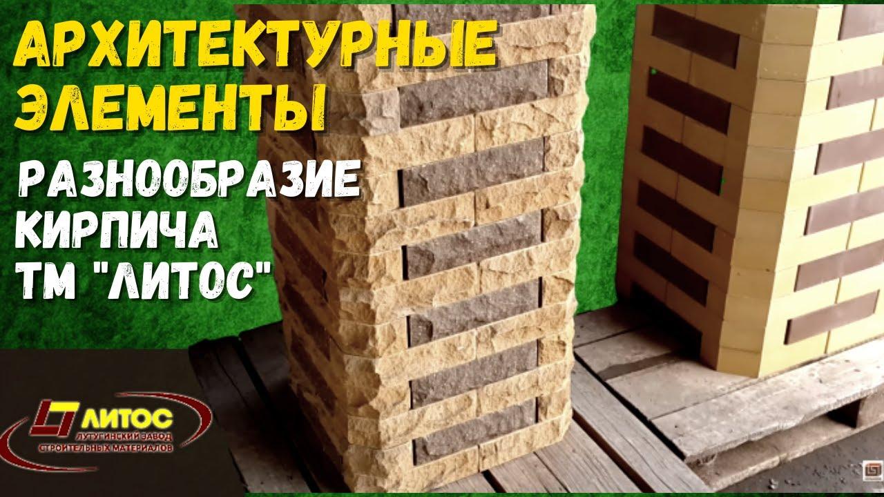 Продажа готовых фирм в москве. С нами выгодно. Главная; готовые. Готовые ооо, готовые фирмы в москве недорого. Подобрать4. Jpg. Как купить:
