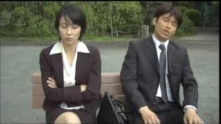 尾崎右宗初主演映画「刀狩るもの」(監督/都築宏明)のダイジェストで...