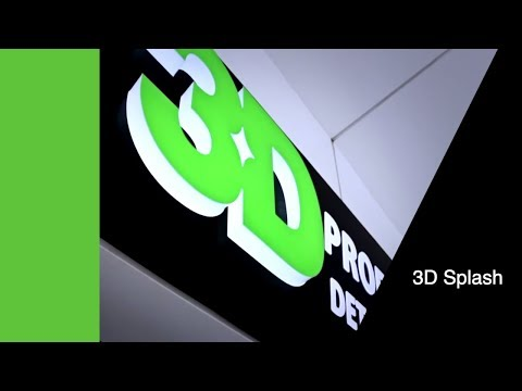 HD High Definition Car Care Introductory Video
