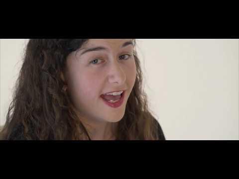 Nuevo videoclip de Sara Reus