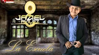 Jaziel Avilez - La Escuela - 2015
