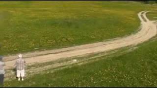 Аэровидеосъемка. Митино русское поле.(, 2010-05-23T16:46:35.000Z)