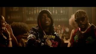 EZ Stevie - Free Your Body feat. Davido & Tory Lanez (Official Music Video)