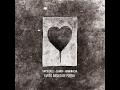 Sharif, Juaninacka & Rapsusklei - Enero (Instrumental Remake)