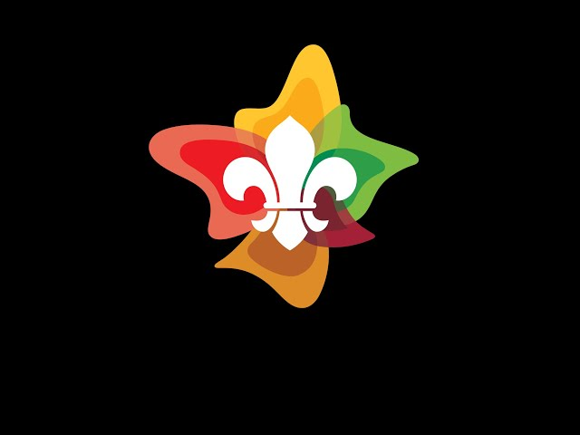 Intro to Scouting and Section, Personal Development and Reflection