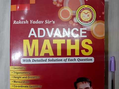 Geometry || Triangle Part 1 || त्रिभुज|| Explanation of Rakesh Yadav Sir Class Notes