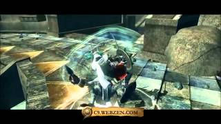 Best Online Games For PC 2013
