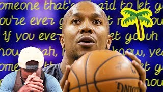 "DAVID WEST ""OFFICIAL"" FAREWELL TRIBUTE! NOT OUR VET?! GOLDEN STATE WARRIORS!"