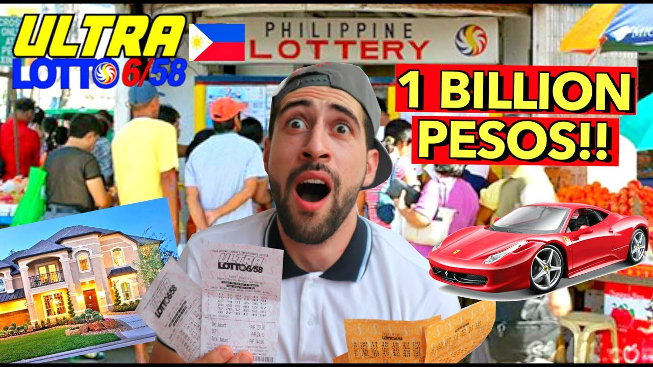 winning-1-billion-pesos-6-58-ultra-lotto-in-the-philippines