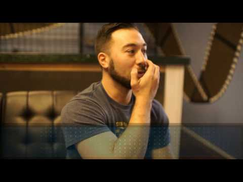 Michael Scozzari Reviews Warhammer 40K: Freeblade