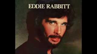 Pour Me Another Tequila -  Eddie Rabbitt