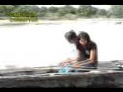 nautanwa..dhokha de ke bedardi..album-DULHA DEHATI..Artist-Sarad srivastav and Reena