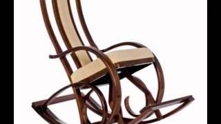 Кресла качалки в рязани(, 2016-04-20T10:02:04.000Z)