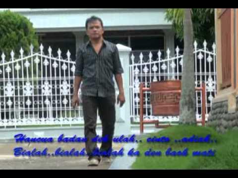 di pondok cinto - aditya caniago, lagu minang, padang Sumatera Barat
