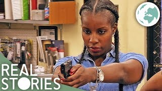 The Gun Store (Gun Violence Documentary) - Real Stories