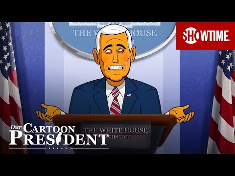 'it-wasn't-donald-who-made-love-to-stormy'-ep.-13-official-clip-|-our-cartoon-president-|-showtime