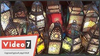 والله لسه بدرى يا شهر الصيام.. ملخص رمضان 2016 فى 22 مقطع