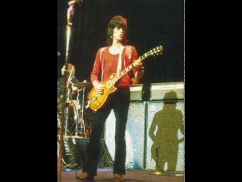 The Rolling Stones North American Tour 1972   Part 6