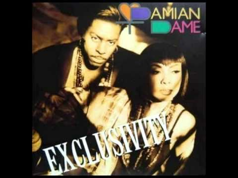 damian dame-exclusivity.mpg