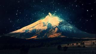 KLANGKARUSSELL ● STERNENKINDER (ORIG. MIX) || FULL HD