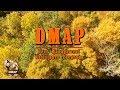 Create your wildlife habitat plan with DMAP