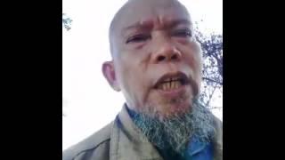 Download Video Hoboh muallaf kembali murtad karena di tuduh sesatnyata oleh ust acep rahmat di limbangan garut jabr MP3 3GP MP4
