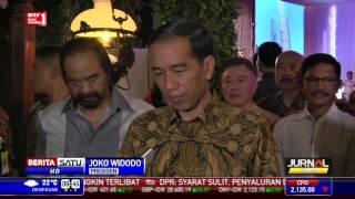 Malaysia dan Thailand Juga Akan Bantu Pengungsi Rohingnya