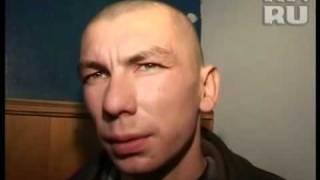 Два узбека изнасиловали глухонемую петербурженку