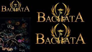 Exceder Ganas De Ti Bachata 2017