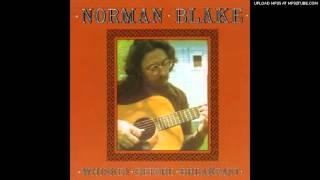 Norman Blake - hand me down my walking cane