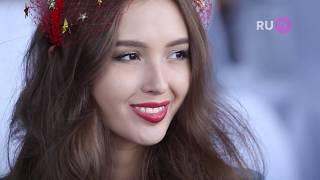 Дневники конкурса «Мисс Русское Радио» 2017 | 7 серия