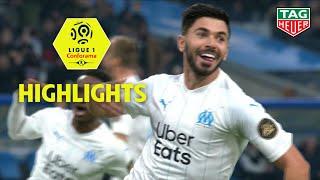 Highlights Week 17 - Ligue 1 Conforama / 2019-20