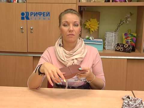 Машина для валяния шерсти в рулоне для Елены - YouTube