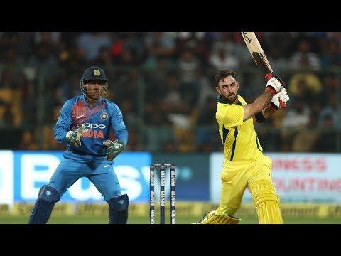 Cricbuzz LIVE: IND V AUS, 2nd T20I, Post-match Show